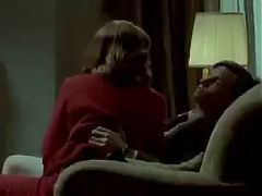 julianne moore handjob by loyalsock^0:53